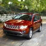 preco-jeep-compass-150x150 Jeep Compass - Preço, Fotos 2019
