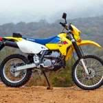 preco-suzuki-dr-z400e-150x150 Suzuki DR-Z400E - Preço, Fotos 2019