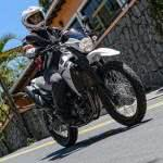preco-yamaha-660r-150x150 Yamaha XT 660R - Preço, Fotos 2017 2018