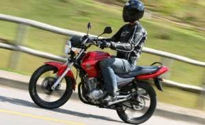 preco-yamaha-factor-300x183 127 Mototeste 2019