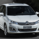 precos-citroen-c4-lounge-150x150 Citroën C4 Lounge - Preço, Fotos 2019