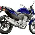 precos-nova-cb-300r-150x150 Honda CB 300R - Preço, Fotos 2019