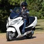suzuki-burgman-400-fotos-150x150 Suzuki Burgman 400 - Preço, Fotos 2019