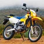 suzuki-dr-z400e-consumo-150x150 Suzuki DR-Z400E - Preço, Fotos 2017 2018