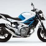 Suzuki Gladius – Preço, Fotos