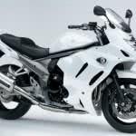 suzuki-gsx-1250