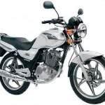 suzuki-yes-150x150 Suzuki YES - Preço, Fotos 2019