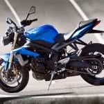 triumph-street-150x150 Honda CBR 600RR - Preço, Fotos 2017 2018