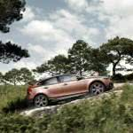 volvo-v40-cross-country-150x150 Volvo V40 Cross Country - Preço, Fotos 2017 2018