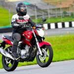 yahama-fazer-250-consumo-150x150 Yamaha Fazer 250 - Preço, Fotos 2019