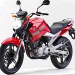 yahama-fazer-250-fotos-150x150 Yamaha Fazer 250 - Preço, Fotos 2019