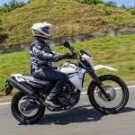 yamaha-660r-consumo-150x150 Yamaha XT 660R - Preço, Fotos 2017 2018