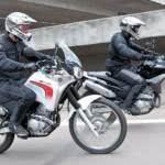 yamaha-tenere-250-preco-150x150 Yamaha Ténéré 250 - Preço, Fotos 2019