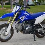 yamaha-ttr-foto-150x150 Yamaha TT-R - Preço, Fotos 2017 2018