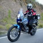 Yamaha XT 660Z Ténéré – Preço, Fotos