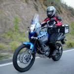 yamaha-xt-660z-tenere-consumo-150x150 Harley Davidson Roadster - Preço, Fotos 2019