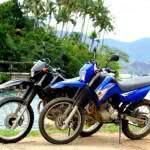 Yamaha XTZ – Preço, Fotos