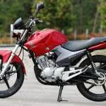 yamaha-ybr-150x150 Yamaha YBR - Preço, Fotos 2019