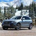 audi-sq5-ficha-tecnica-150x150 Audi SQ5 - Preço, Fotos 2019