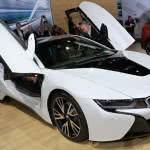 bmw-i8-hibrido-ficha-tecnica-150x150 BMW i8 Híbrido - Preço, Fotos 2019