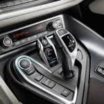 bmw-i8-hibrido-preco-150x150 BMW i8 Híbrido - Preço, Fotos 2017 2018