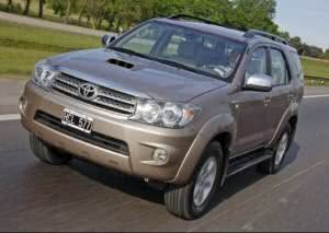 carros-a-diesel-precos-300x213 carros-a-diesel-precos 2019