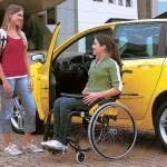 Carros Adaptados para Deficientes – Descontos, Isenção