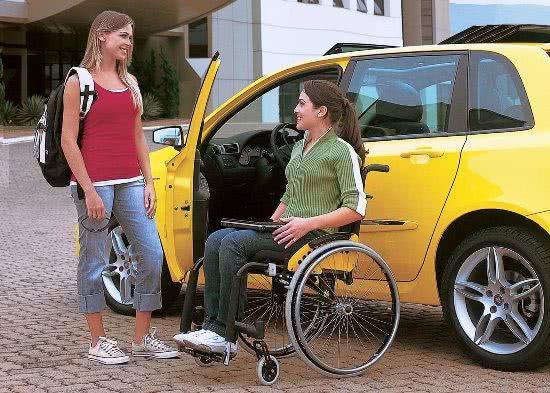 carros-adaptados-para-deficientes Carros Adaptados para Deficientes - Descontos, Isenção 2019