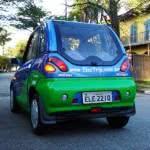 carros-eletricos-fotos-150x150 Carros Elétricos - Preço, Modelos, Fotos 2019