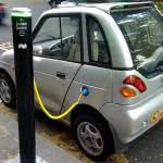 carros-eletricos-modelos-150x150 Carros Elétricos - Preço, Modelos, Fotos 2019