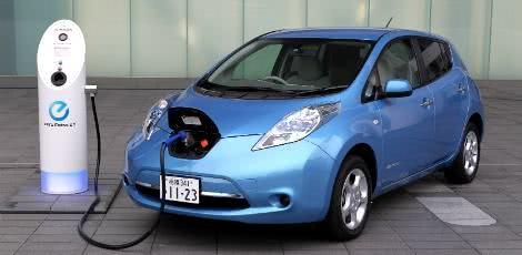 carros-eletricos-precos Carros Elétricos - Preço, Modelos, Fotos 2019
