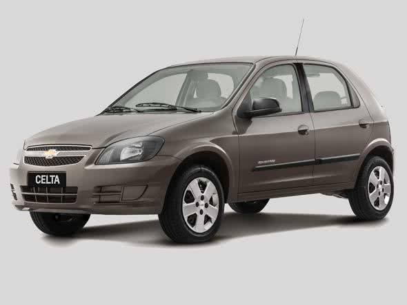 carros-mais-vendidos-quais-sao Carros Mais Vendidos - Fotos 2017 2018