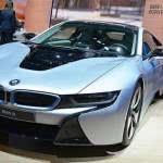 consumo-bmw-i8-hibrido-150x150 BMW i8 Híbrido - Preço, Fotos 2019