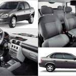 consumo-chevrolet-classic-advantage-150x150 Chevrolet Classic Advantage - Preço, Fotos 2019