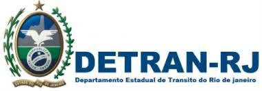 detran-rj-consulta-de-multas Detran RJ - Consulta de Multas 2019