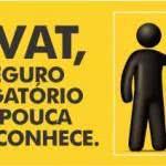 dpvat-consulta-valor-preco-150x150 IPVA PR - Tabela, Valor, Consulta 2019