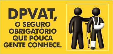 dpvat-consulta-valor-preco Seguro DPVAT - Consulta, Pagamento, Valor 2019