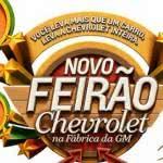 feirao-chevrolet-150x150 Carro Automático - Problemas, Dúvidas, Manutenção 2017 2018