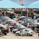 feirao-de-carros-usados-150x150 Guia de Pagamento Seguro Dpvat - 2 Via 2019