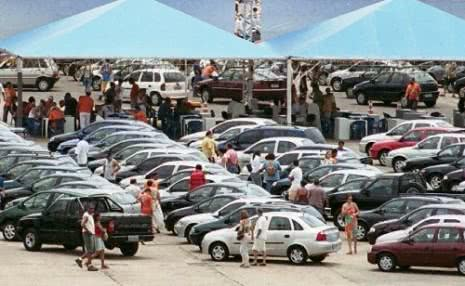 feirao-de-carros-usados Feirão de Carros Usados 2017 2018
