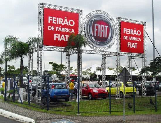 feirao-fiat Feirão FIAT 2019