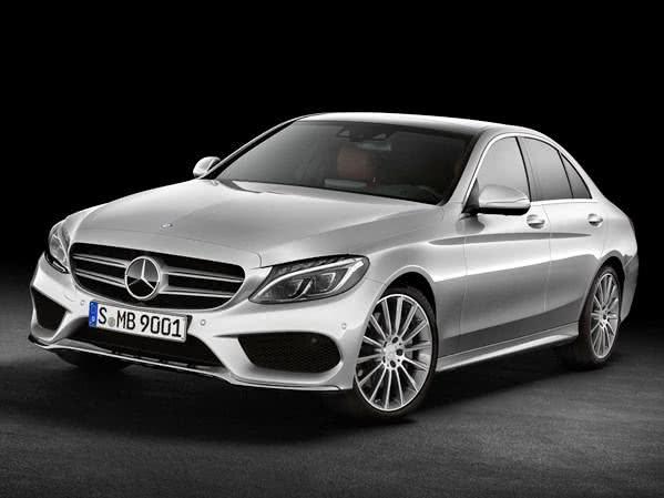 ficha-tecnica-mercedes-classe-c Mercedes Classe C - Preço, Fotos 2019
