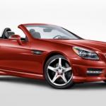 ficha-tecnica-mercedes-roadster-150x150 Mercedes Roadster - Preço, Fotos 2019