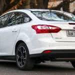 fotos-novo-focus-sedan-150x150 Novo Focus Sedan - Preço, Fotos 2017 2018