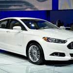fusion-hybrid-fotos-150x150 Ford Focus - Preço, Fotos 2019