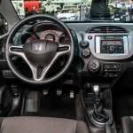 honda-fit-twist-precos-150x150 Honda Fit Twist - Preço, Fotos 2019