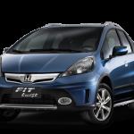 honda-fit-twist1-150x150 Honda Fit Twist - Preço, Fotos 2017 2018
