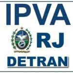 IPVA RJ – Tabela, Valor, Consulta