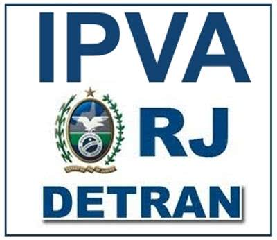 ipva-rj-valor-tabela-data IPVA RJ - Tabela, Valor, Consulta 2017 2018