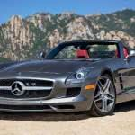 mercedes-roadster-preco-150x150 Mercedes Roadster - Preço, Fotos 2019